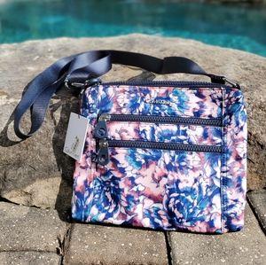 NWTs Calvin Klein Crossbody Bag